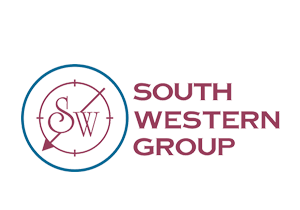 South Western Group
